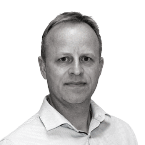 Victor Koch Petersen - VIS Performance