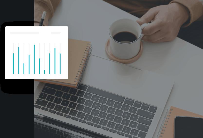 Human Ressources - sådan arbejder du med data i HR - VIS Performance