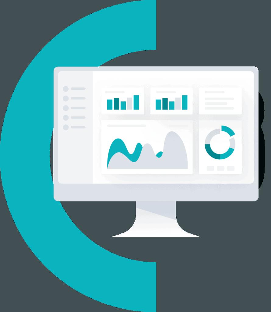 VIS Performance - brugervenlig Business Performance platform