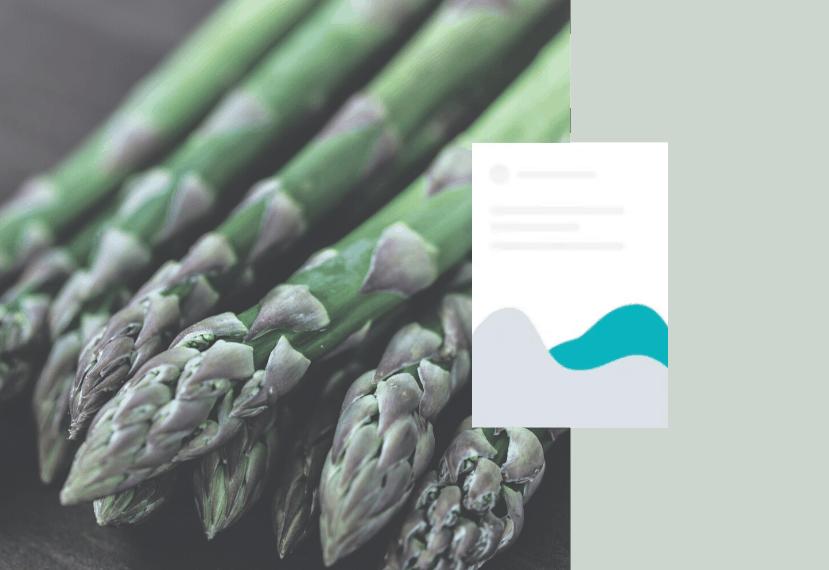 Fødevarer - Sådan bruger i data i jeres forretning - VIS Performance