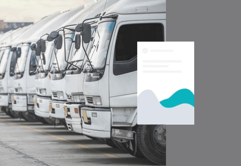 Sådan kommer du i gang med Business Performance i transportbranchen - VIS Performance