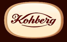 Kohberg - VIS Performance