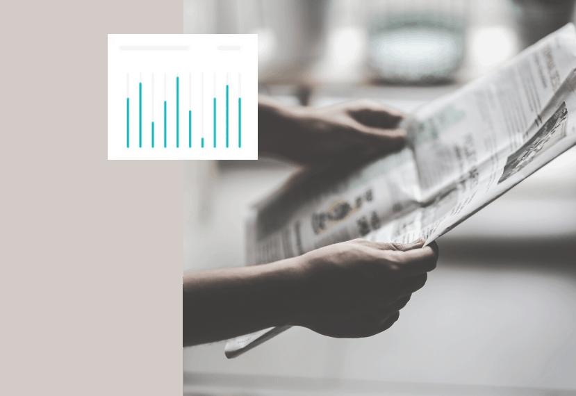 Byggemarkeder - arbejd interaktivt med data - VIS Performance