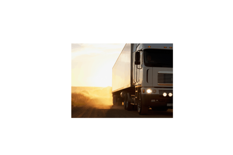 Transportbranchen - VIS Performance