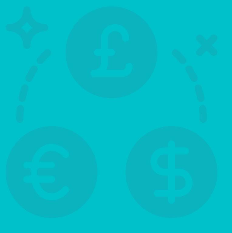 Valuta og budgettering