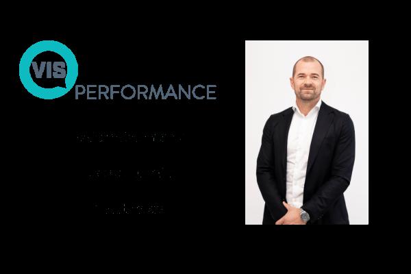 Bestyrelse i VIS Performance